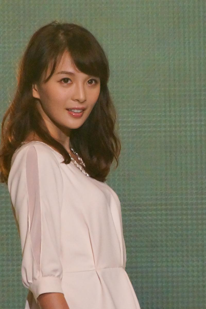 中村アンの画像 p1_22