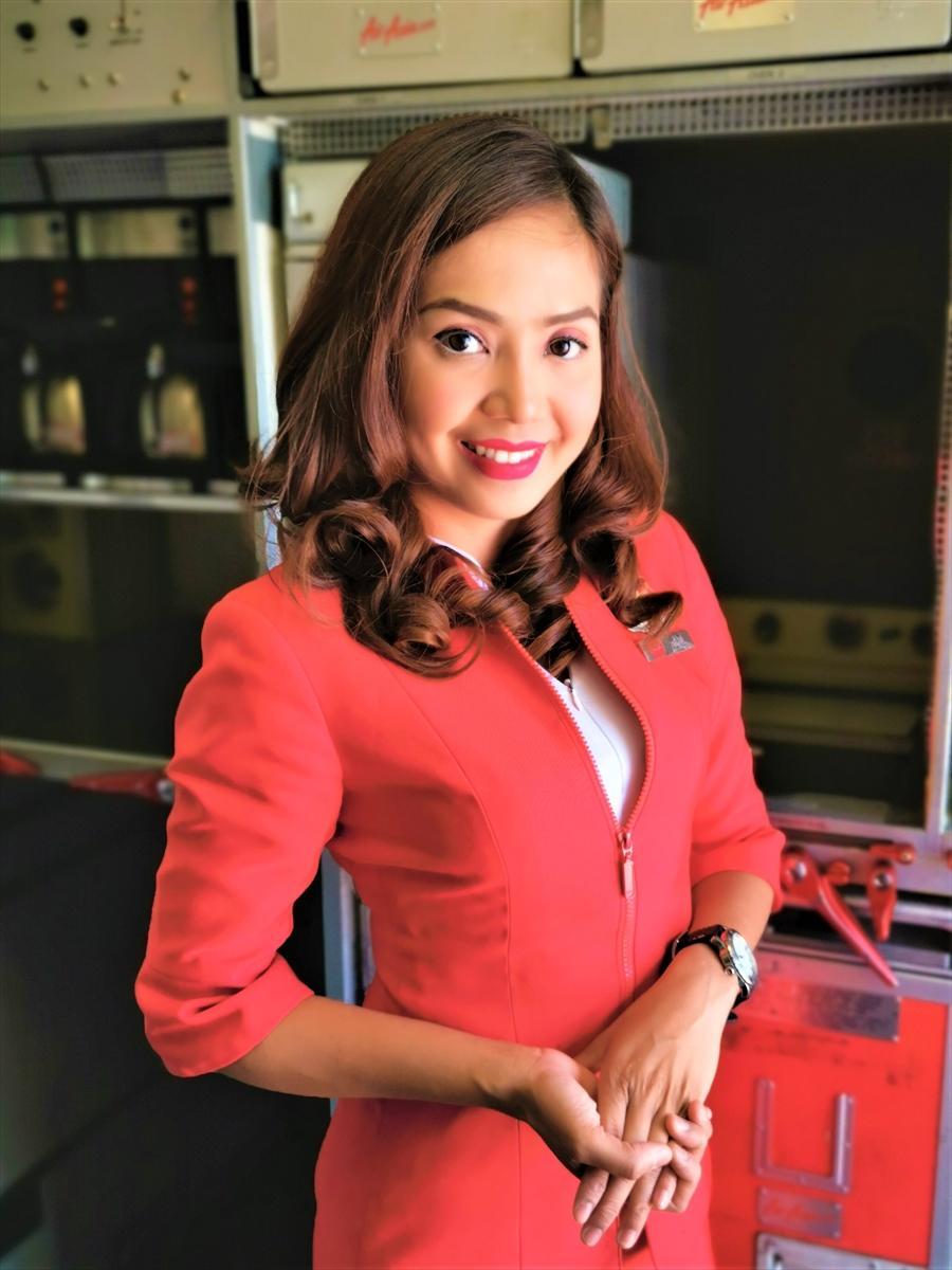 フィリピン 美人