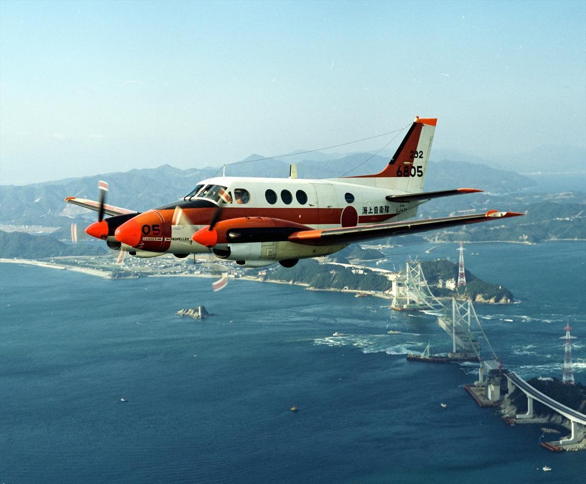 空自次期主力戦闘機考察スレ 726 [無断転載禁止]©2ch.netYouTube動画>47本 ->画像>167枚
