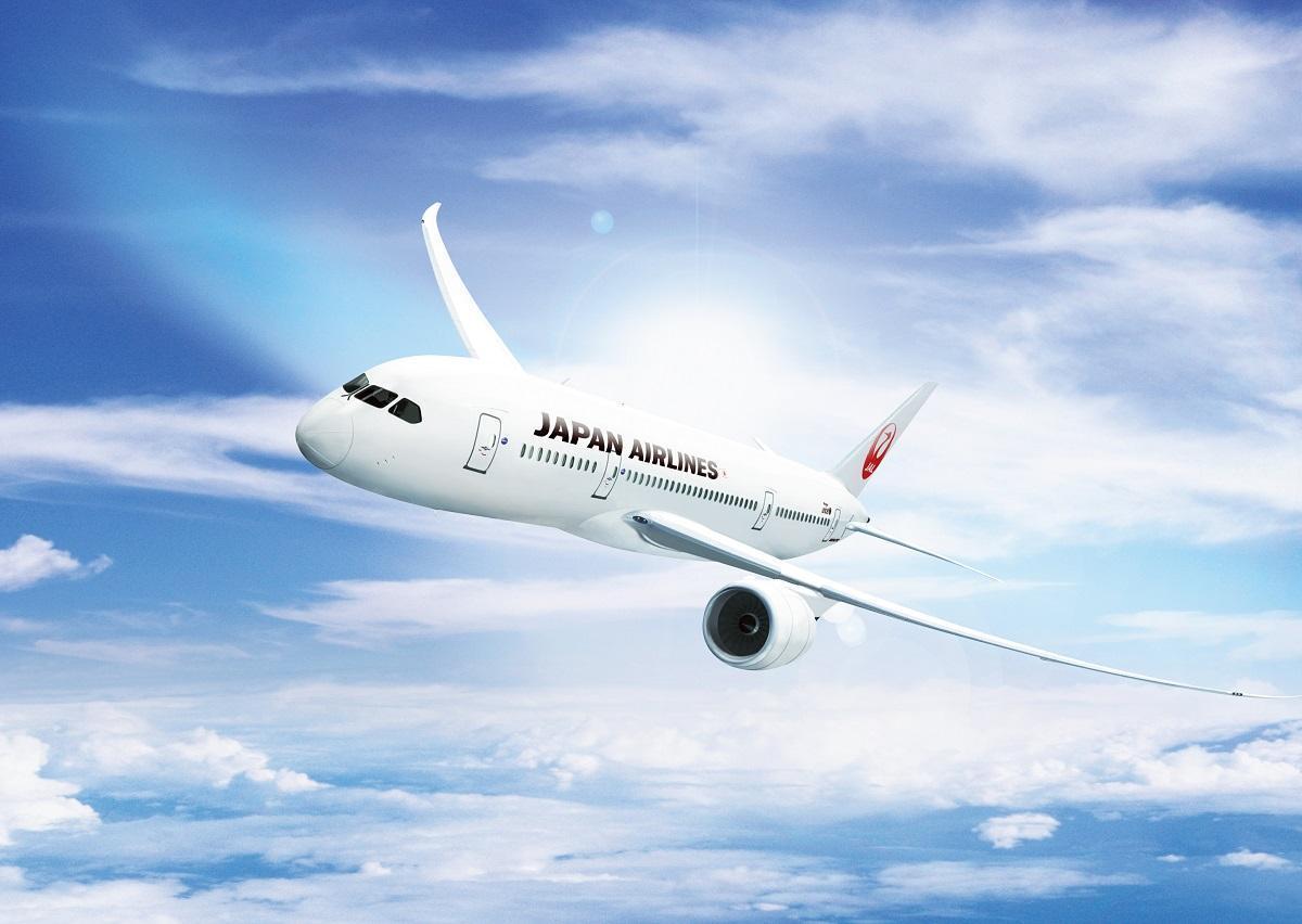 ベトナム 航空 日本 支社