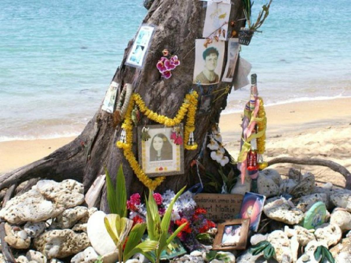 タイ】スマトラ沖地震から10年目=忘れられたミャンマー人労働者たち ...
