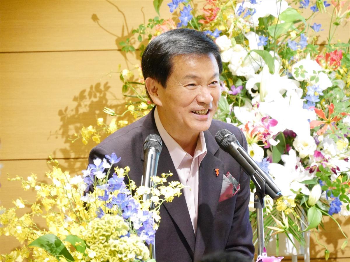 森田健作の画像 p1_17