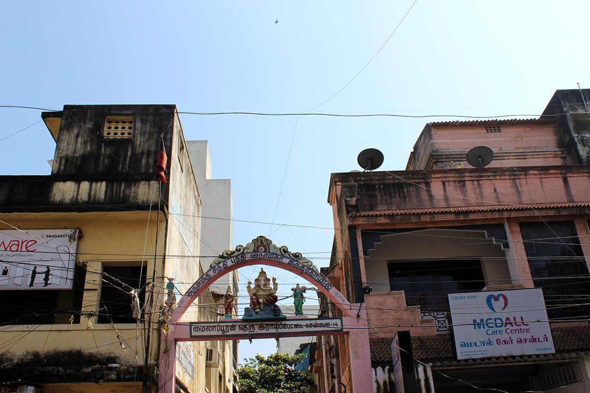 【インド】国民的女優から州首相へ タミル=ナドゥ州ジャヤラリサー首相死去|グローバルニュースアジ