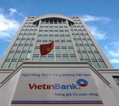 ベトナムのニュース一覧|グロー...
